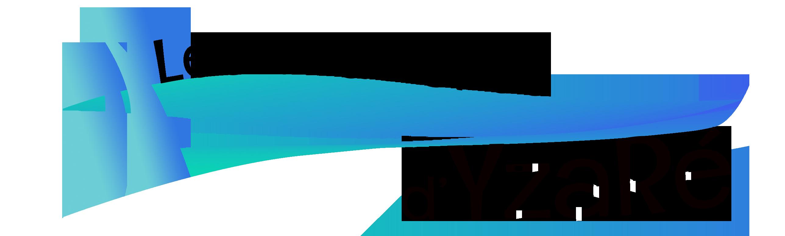 Les chambres d'hôtes d'Yzaré